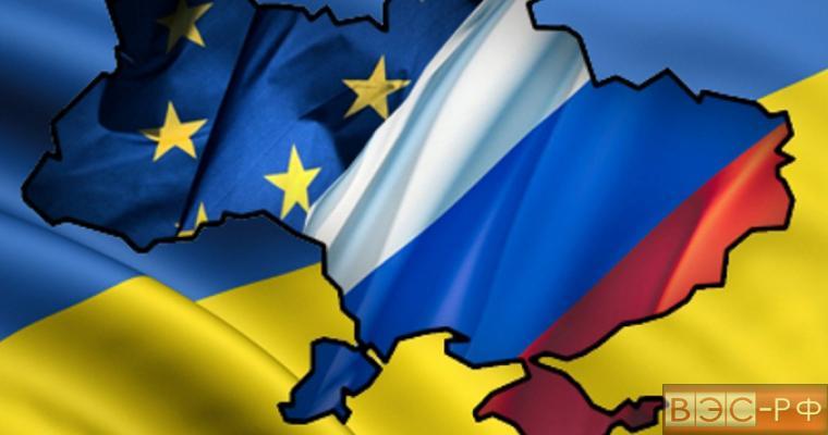Санкции к России будут ужесточаться, но изолировать Россию не удастся