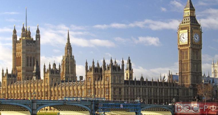Лондон намерен требовать санкций в отношении оборонного сектора РФ