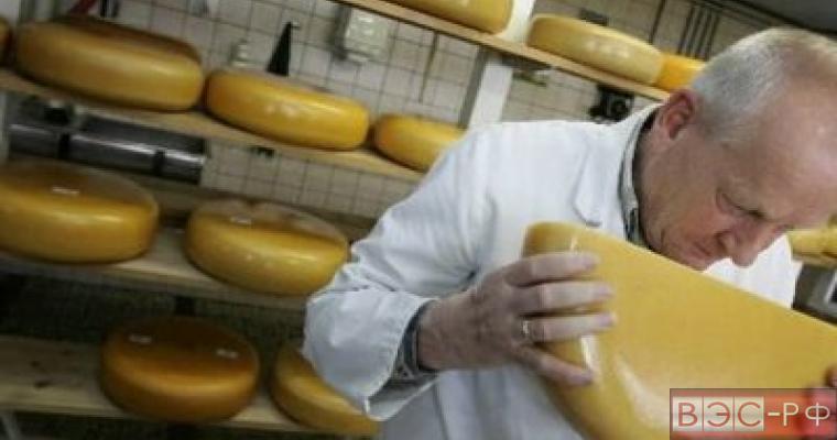 Роспотребнадзор, магазин, сыр