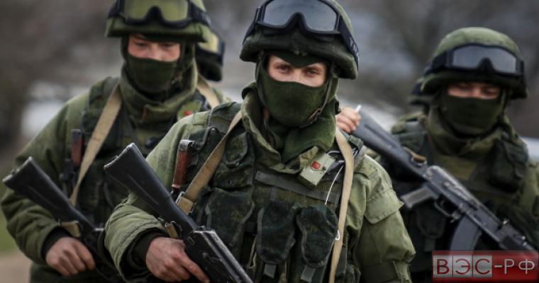 Из Ростова-на-Дону вылетел украинский самолет с раненными военнослужащими на борту