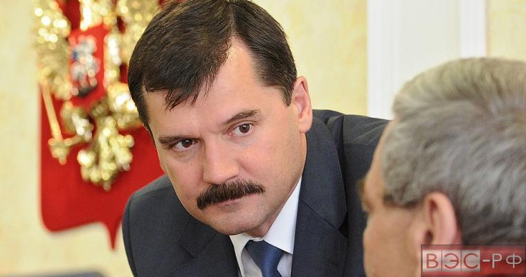 Россия составила к Украине список вопросов
