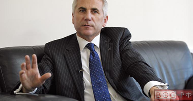 Ушацкас: ЕС получила данные МО РФ по Boeing, идет оценка информации