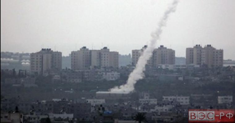 минометный обстрел, город, жертвы, мирное население