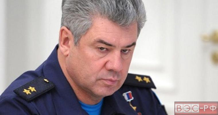 Бондарев считает, что Украина разрушит свою экономику, отказавшись от сотрудничества с РФ