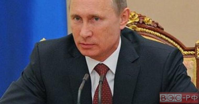 Путин, совещание, импортозамещение, ОПК