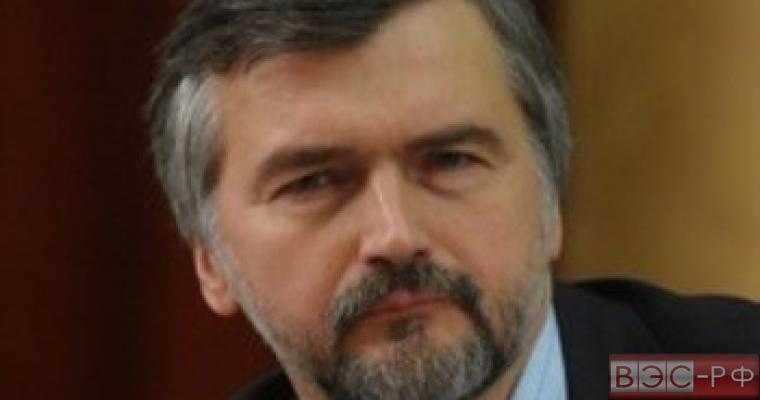 Клепач, санкции, Россия, экономический рост