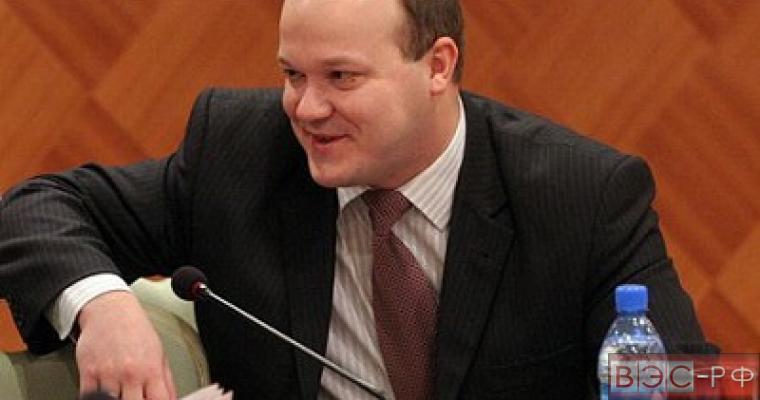 Украина готовит пакет документов с целью возвращения Крыма