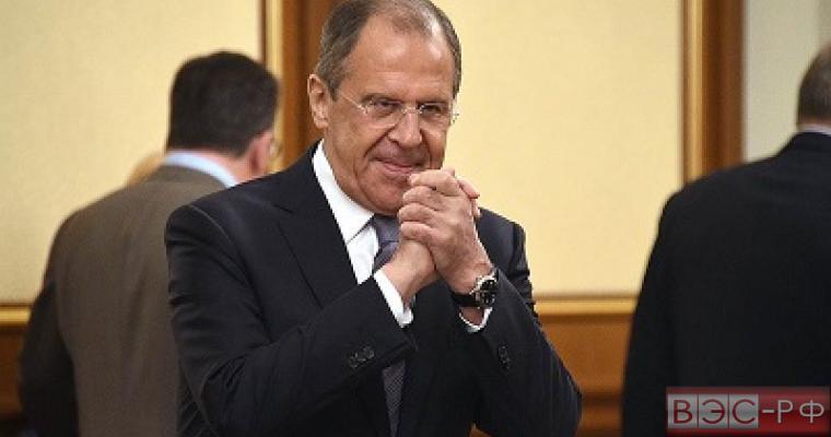 В формировании гуманитарной миссии на Донбассе, Россия надеется на помощь Китая