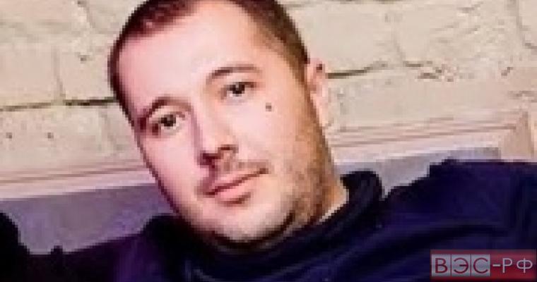 Роман Селезнев предстанет перед судом в Сиэтле