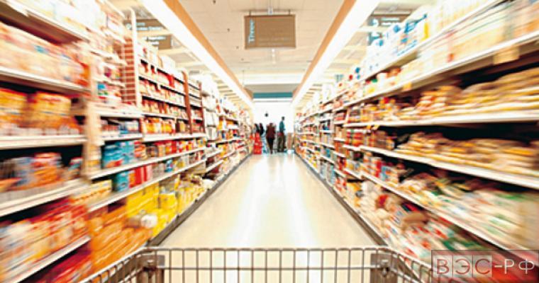 Москва: пройдут рейды по выявлению запрещенных к импорту продуктов