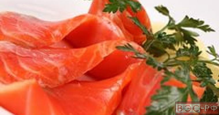 Минпромторгу сообщили о повышении цен на некоторые продукты питания