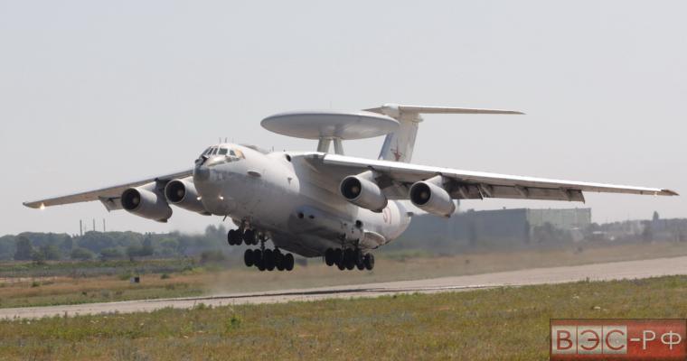 Индия намерена купить военные самолеты у России