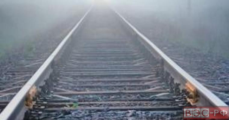 Движение поездов в месте схода вагонов на Кубани восставновлено