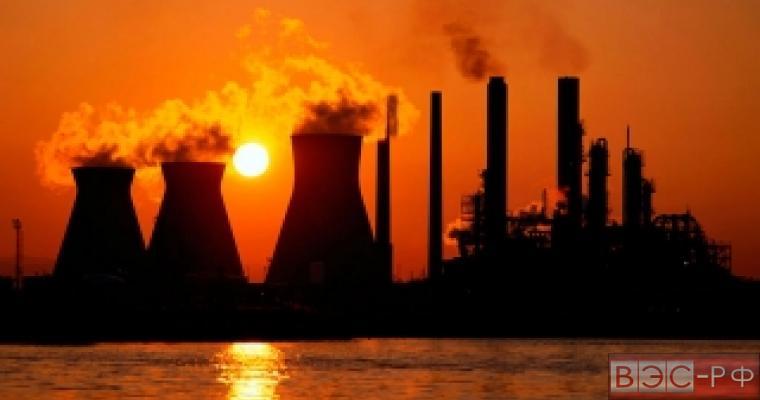 Россия может запретить ввоз промышленных товаров