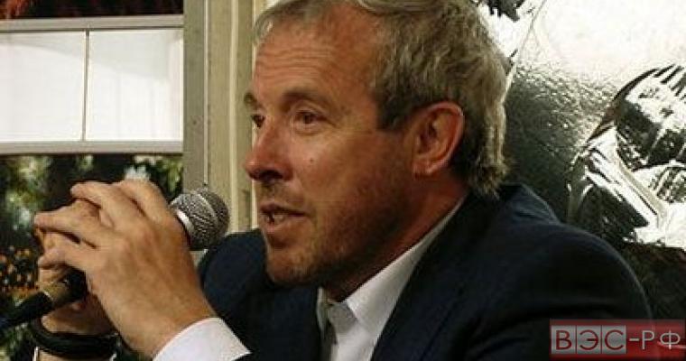 Макаревич угрожает судом депутату