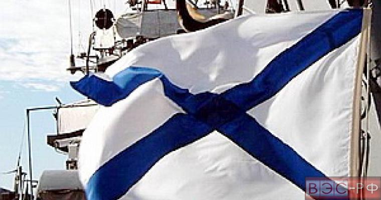 Иностранную подводную лодку обнаружили военные на севере пролива Лаперуза