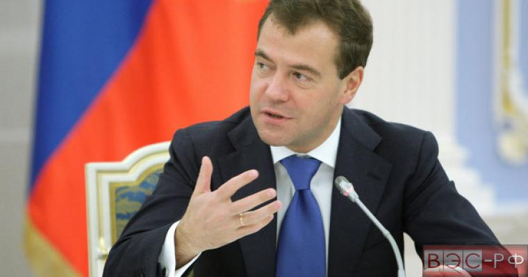 Более 100 тысяч украинских граждан получили статус беженцев