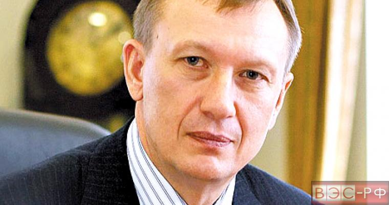 Путин досрочно отправил брянского губернатора в отставку