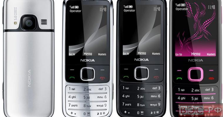Бренд Nokia в скором времени совсем исчезнет
