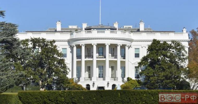 США вводят ограничения для Сбербанка