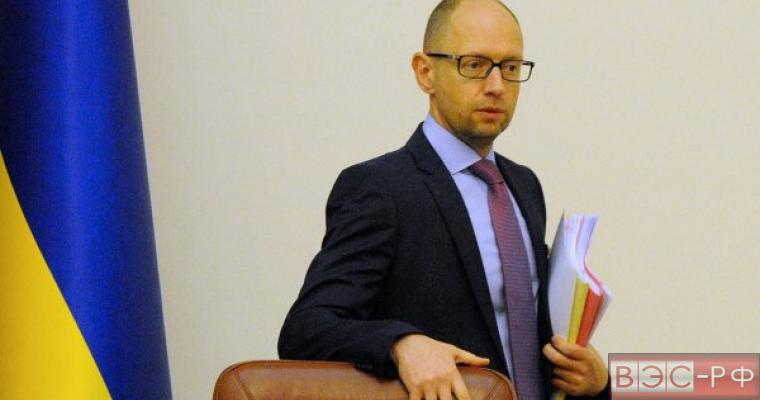 Верховная Рада предлагает запретить въезд на Украину 200 гражданам РФ