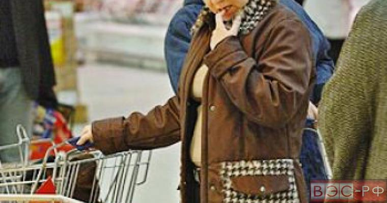 Генпрокуратура начала проверку после сообщений о росте цен в регионах