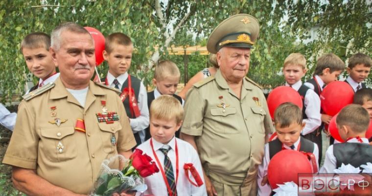 Космонавт Березовой ушел из жизни в 72 года