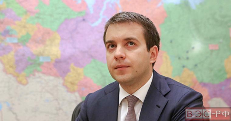 Минкомсвязи выступает за повышение тарифов сотовых операторов