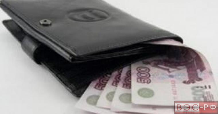 Дорлжники по алиментам теперь будут расплачиваться не только деньгами, но и водительскими правами
