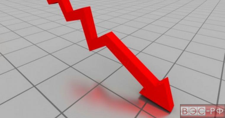 Moody's понизил рейтинг Сбербанка, ВТБ и Газпромбанка