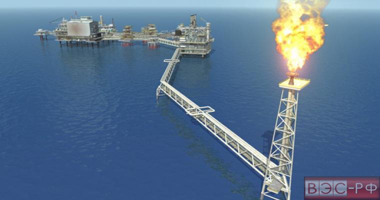 Венесуэла предлагает более дешевую и экологичную нефть, чем США