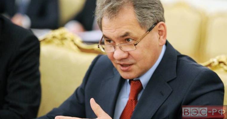 Минобороны РФ увеличат изобретательский фонд до 50 млн. рублей