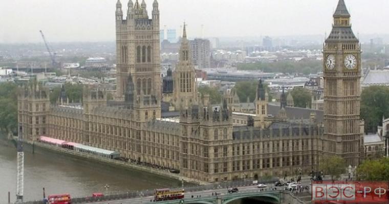 Великобритания пытается ограничить въезд для мигрантов