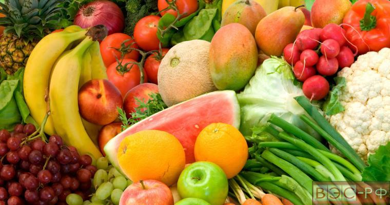Белорусские продукты будут особо тщательно контролироваться Россельхознадзором
