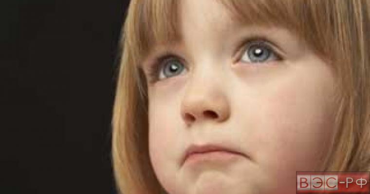 В Норвегии опять власти забрали ребенка у семьи из России