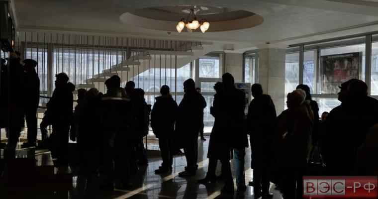 На сайт ЦИК ДНР идут хакерские атаки
