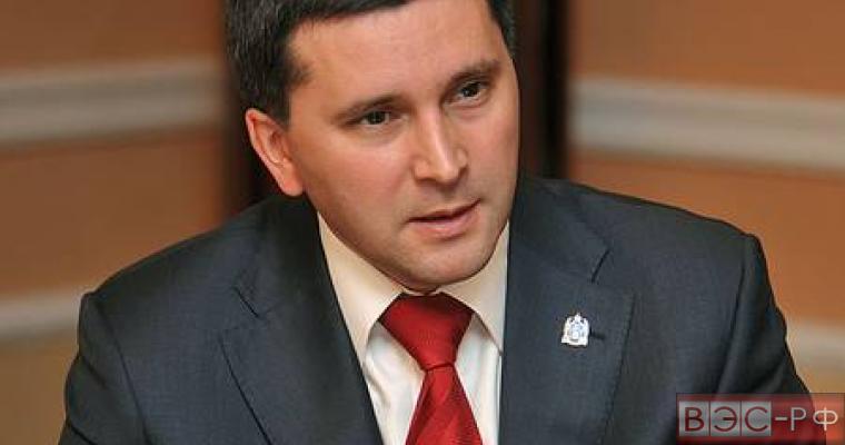 ФоРГО представил рейтинг глав регионов РФ