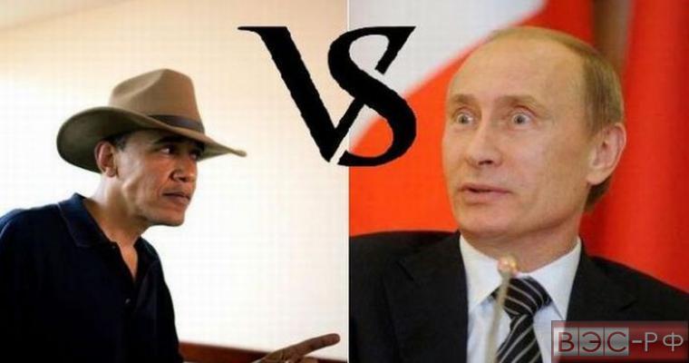 США: Отдайте Крым – мы снимем санкции