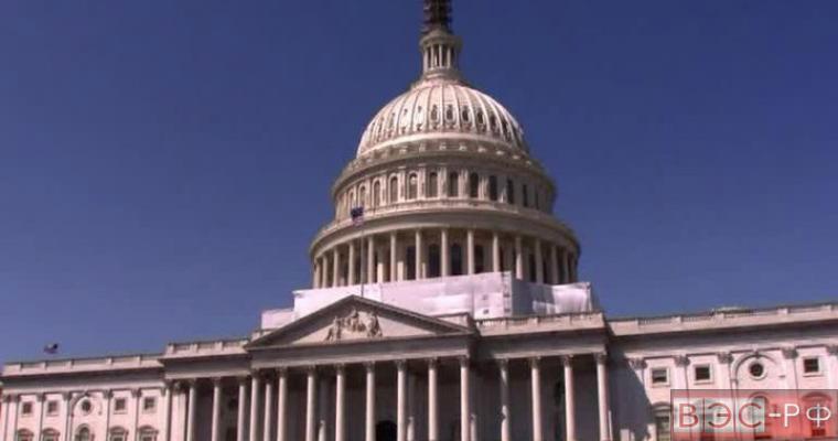 В США петицию против антироссийской революции подписало 15 тысяч человек