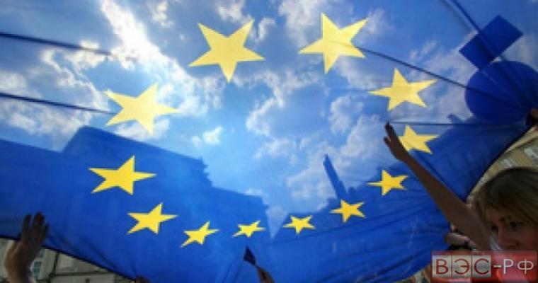 Невыполнение Киевом обязательств перед Европой утомило ЕС, считает Медведчук