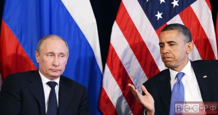 Foreign Policy: действия НАТО в отношении России - провокация