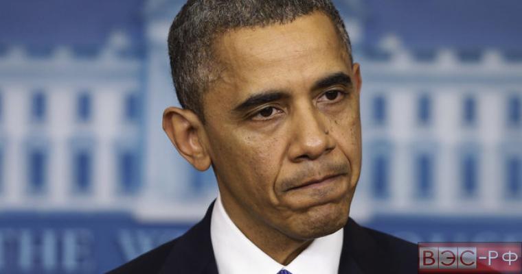 """Власти КНДР: """"Обама всегда ведет себя опрометчиво в словах и поступках подобно обезьяне в тропическом лесу"""""""
