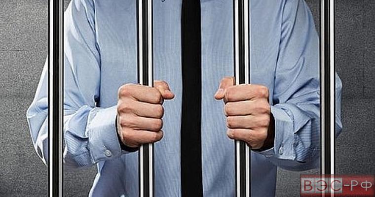 Госдума утвердит наказания за неисполнение указов президента