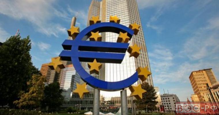 ЕЦБ примет меры, чтобы сбить дефляцию