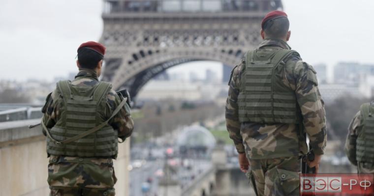 «Аль-Каида» заявила, что Францию ожидает новая череда терактов