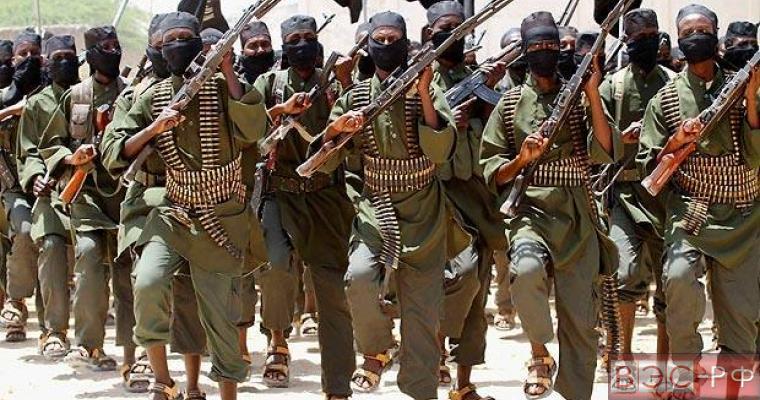 Спецслужбы США предупреждают Европу о терактах