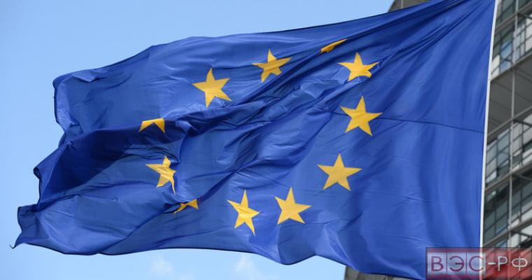 Евросоюз об отключении РФ от системы SWIFT