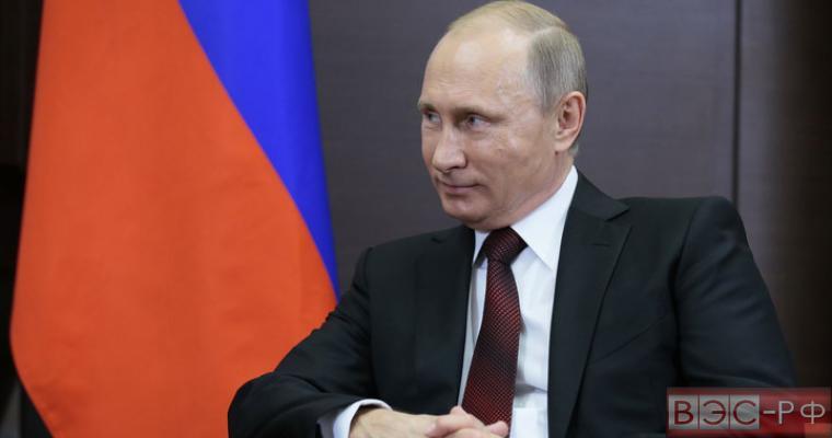 Россия не прекратить помогать Абхазии
