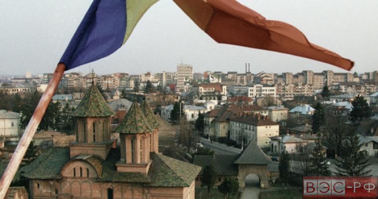 Габурич намерен просить помощи у МВФ