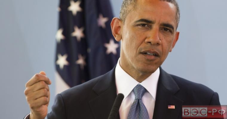 Обама недооценил ум Путина и ядерный потенциал России